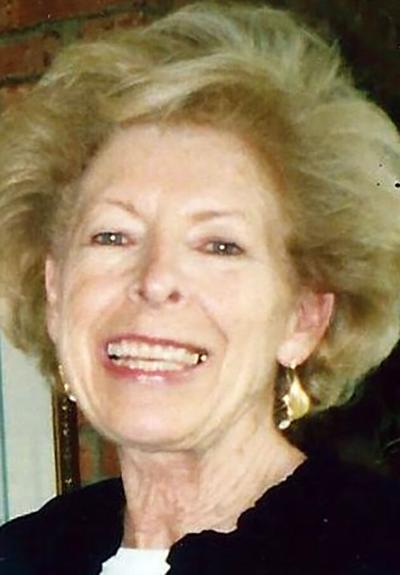 Joan L. Chernauskas