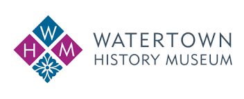 Watertown History Museum to Reopen With New Exhibits and Programs