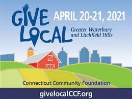 Give Local Greater Waterbury Raises More Than $2 Million for Nonprofits