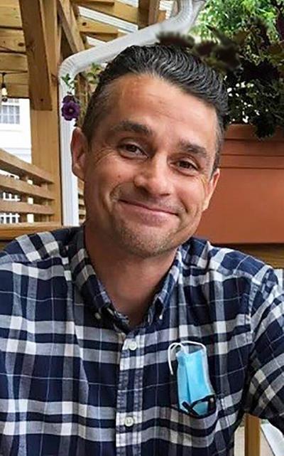 Carlos Aírto Sepúlveda
