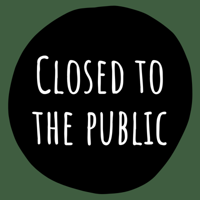 From Voices Publisher: A Letter to Our Readers