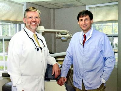Local Dentists Note Dental Care Affects More Than Teeth