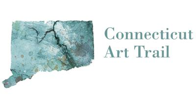CT Art Trail: Virtual Art Trail Available Online