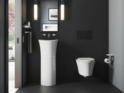 ATHOME-PLUMBER-CONTEMPORARY-PEDESTAL-SINKS-MCT