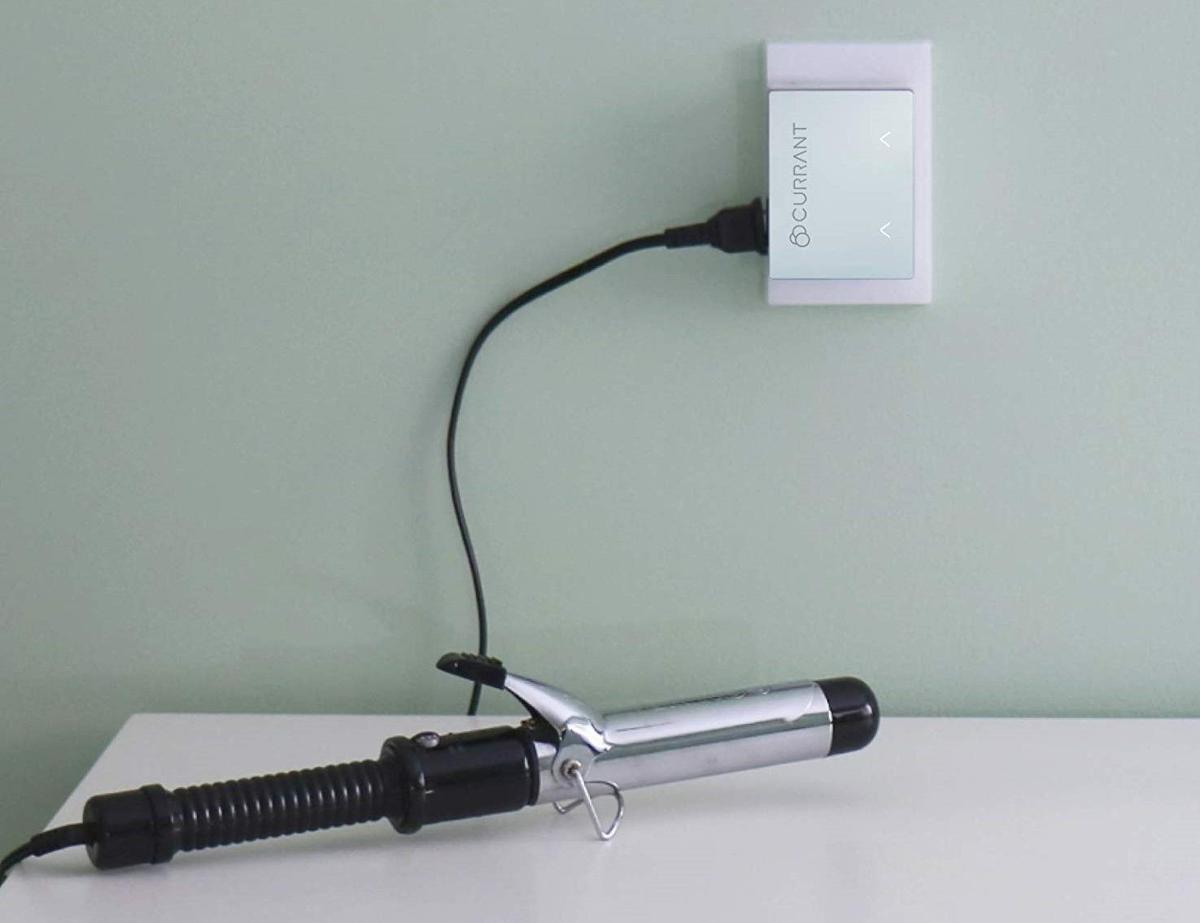 Smart Outlet