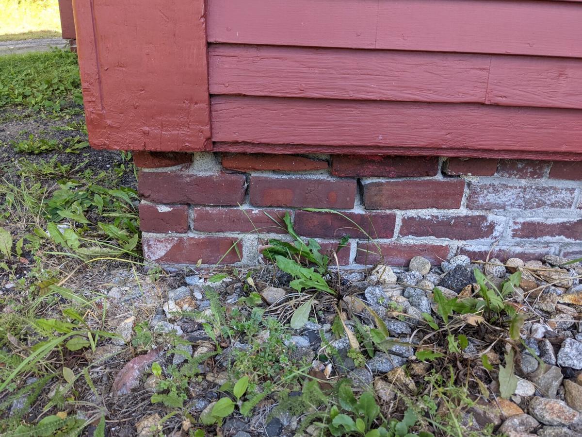 ask-builder-brick-20211008