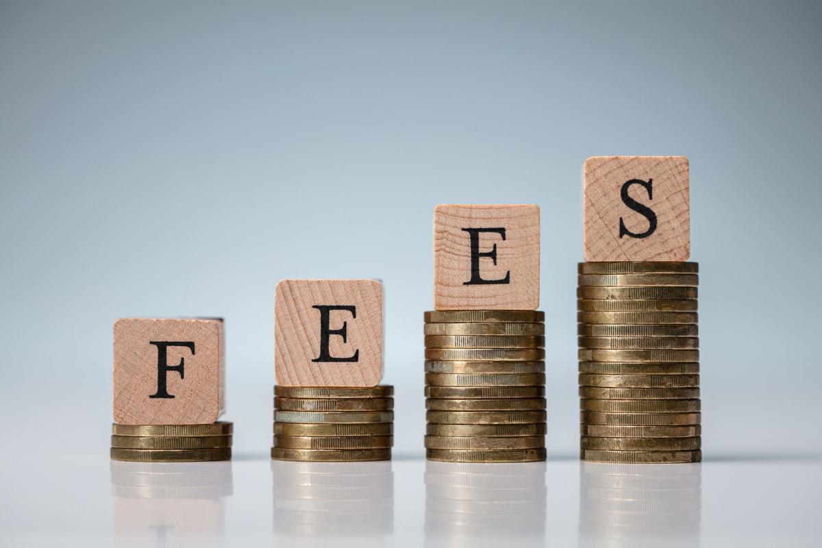 glink-fees-20210416