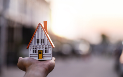 Peace Of Mind Is Knowing Your Home Is Covered. Read How a Home Warranty Can Protect Your Home