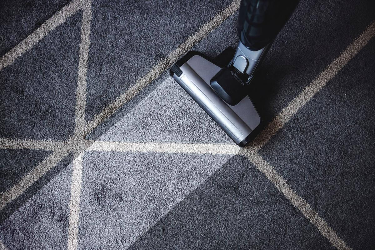 living-space-carpet-cleaning-20210914