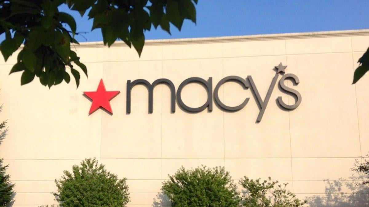 Macy's Has Rachael Ray Kitchen Items For Up To 70% Off