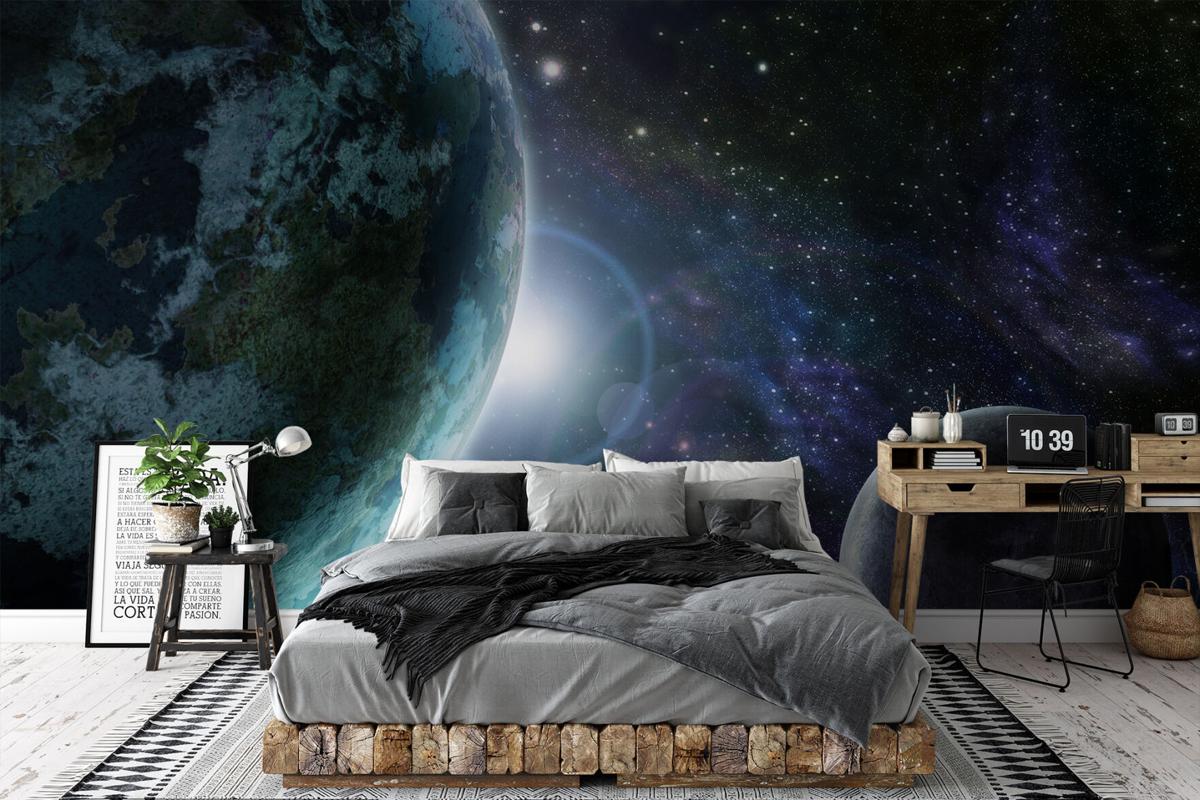 diy-wallpaper-20210913