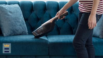 The best vacuum for the money