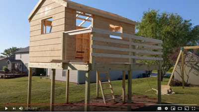 ask-builder-treehouse-0522
