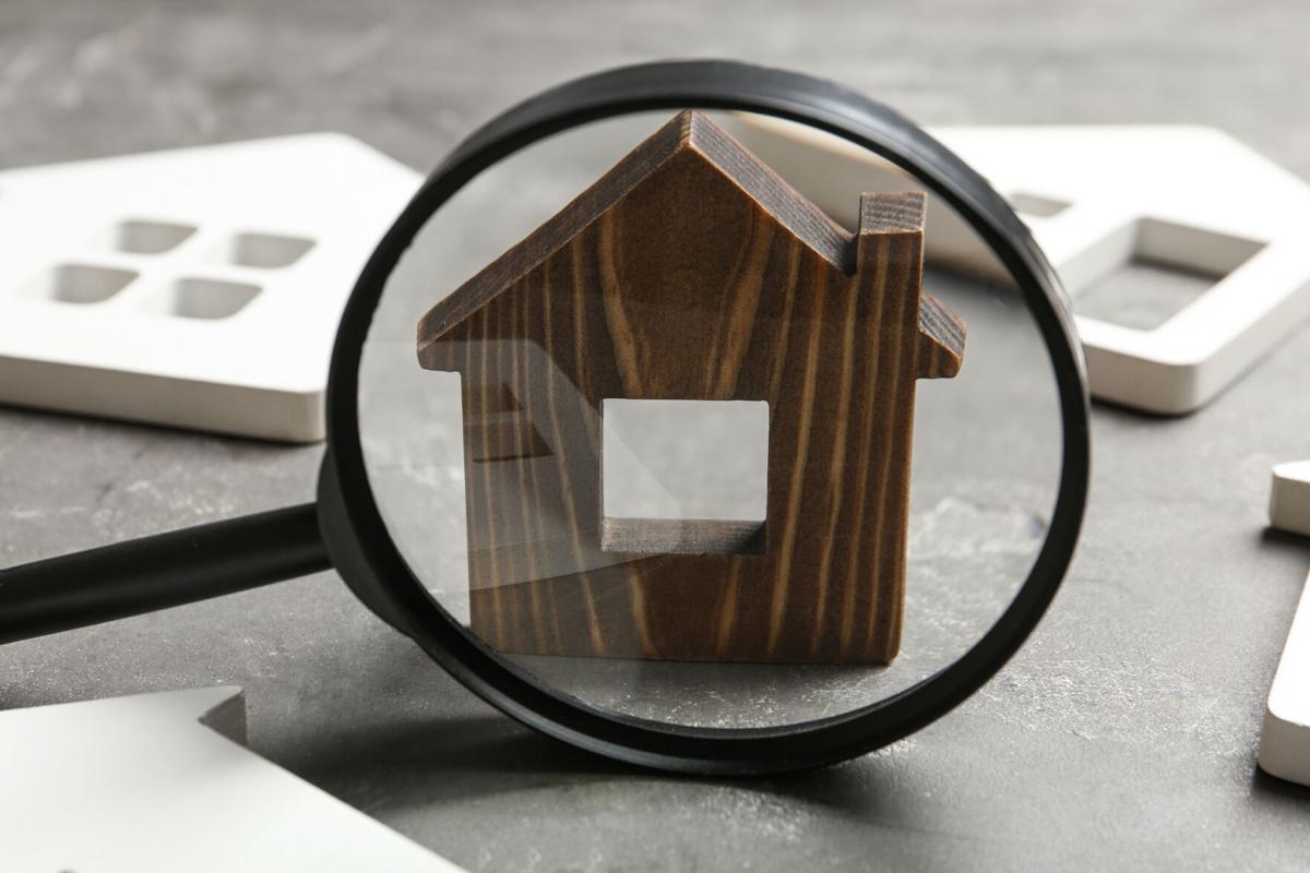glink-house-20210923