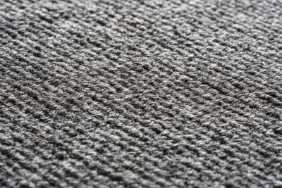 diy-carpet-20211004