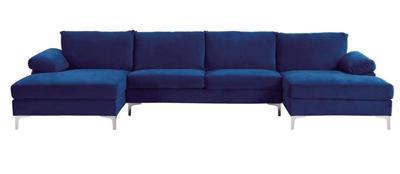 MUN_amazon royal blue sofa.jpg