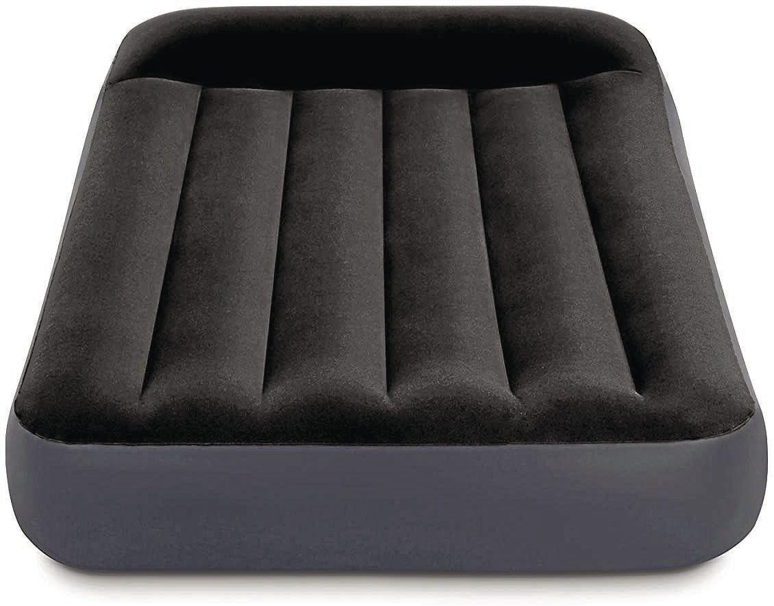 amazon air mattress_CMYK.jpg