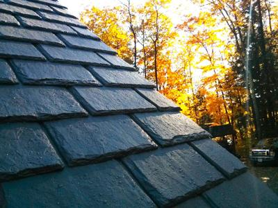 ask-builder-roof-20210917