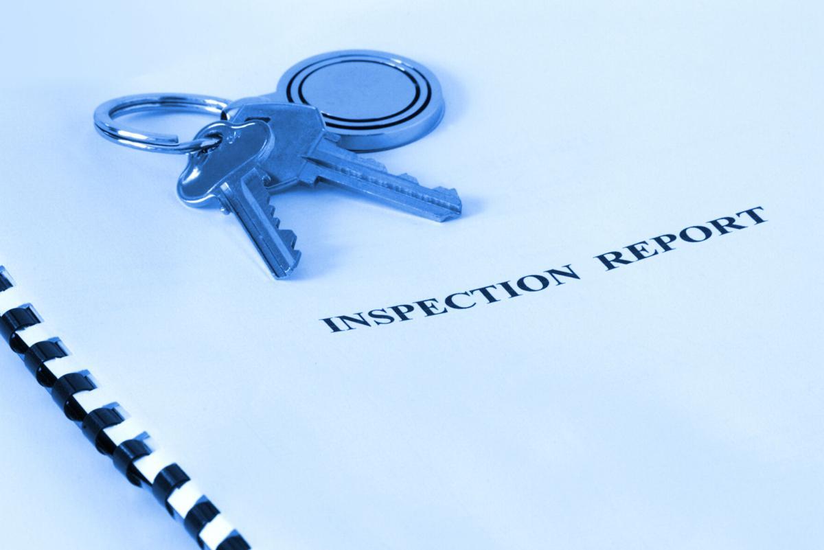 glink-inspection-20210722