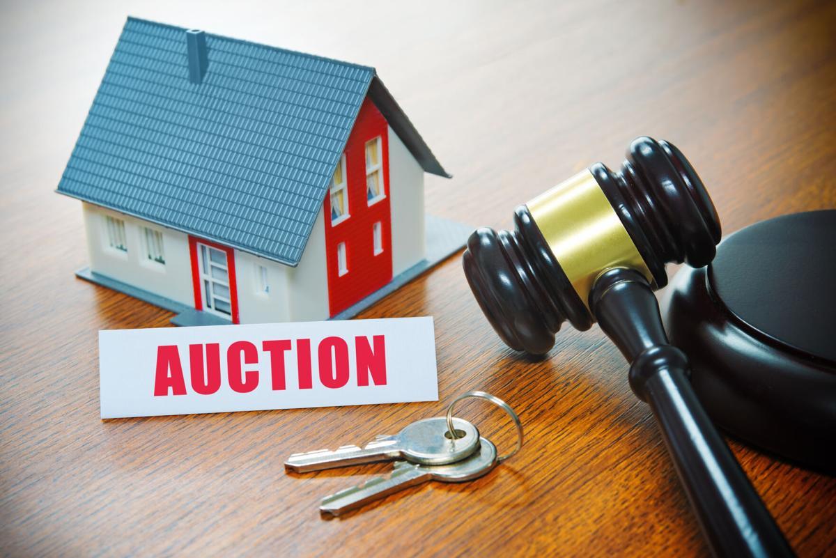 glink-auction-20210903