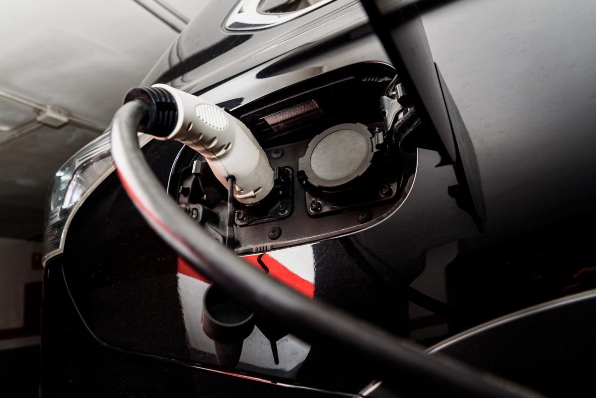 glink-electric-car-20211001