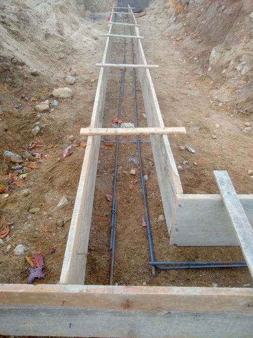 ask-builder-rebar-20201120