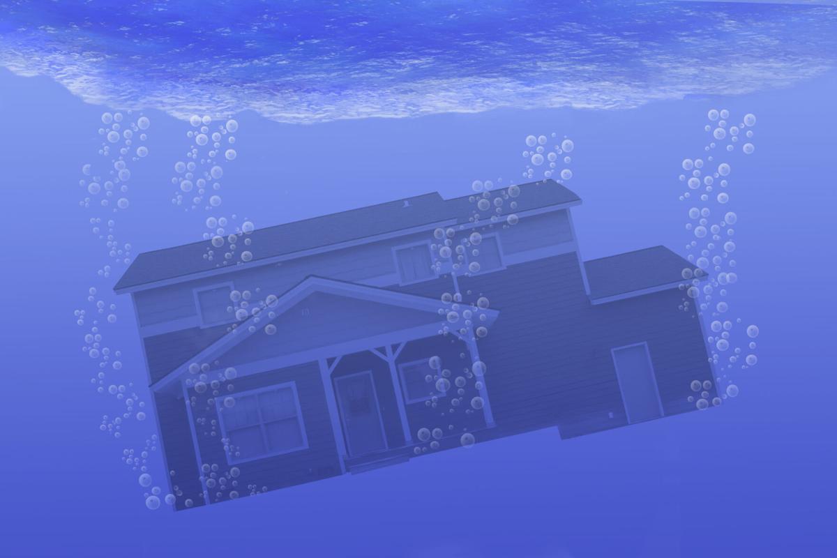 glink-underwater-20200730