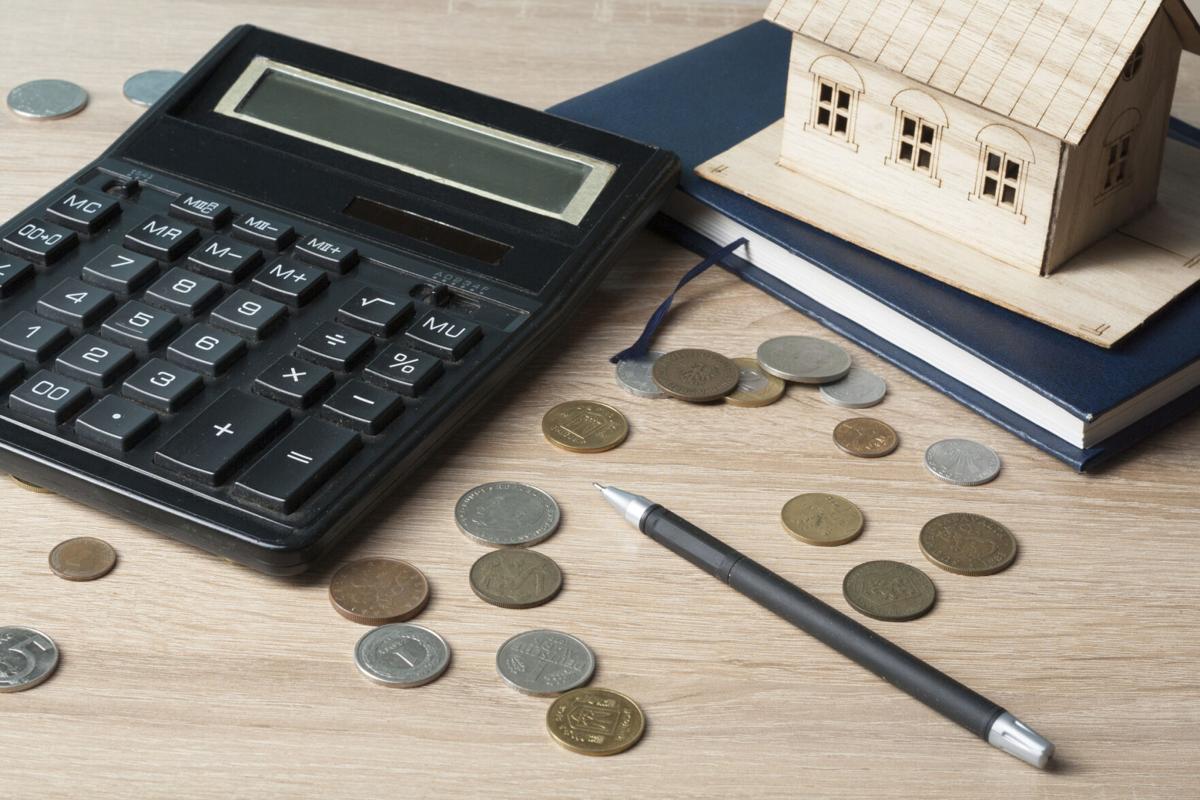 glink-refinance-20201113.jpg