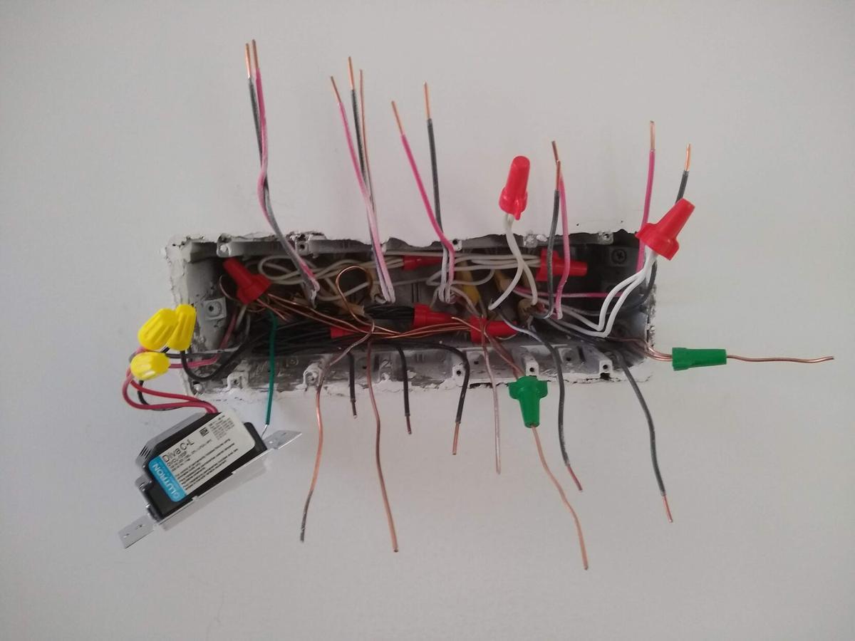 ask-builder-wiring-20210911