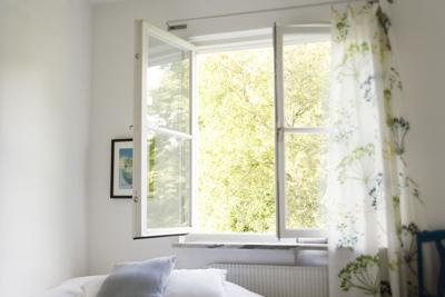 5 steps to allergy-proof your home