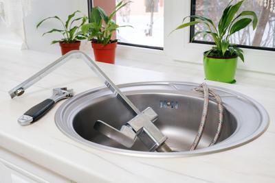 diy-faucet-20211011