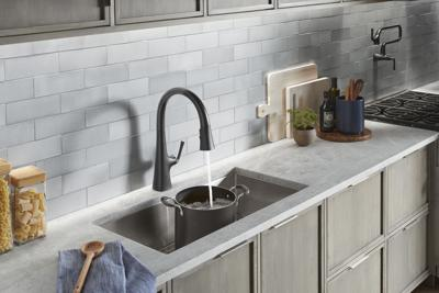 ATHOME-PLUMBER-HIGHTECH-KITCHEN-FAUCET-MCT