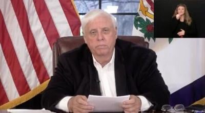 Governor Justice