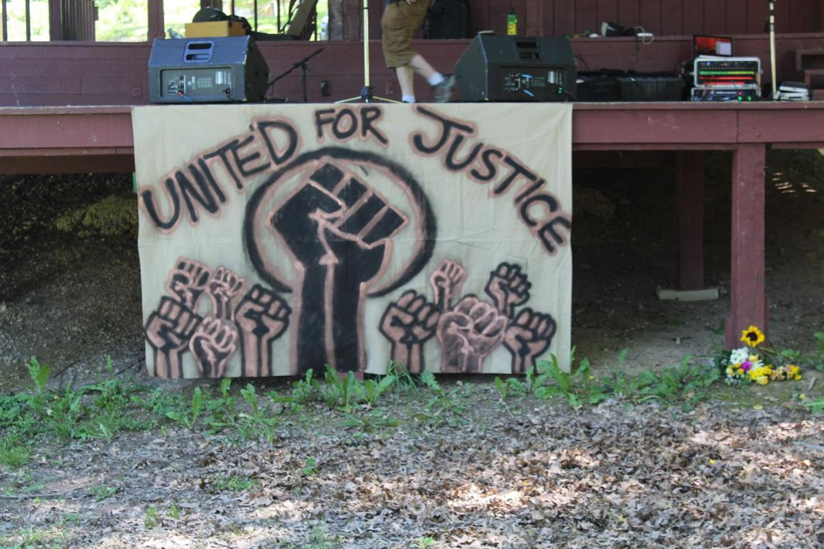 Princeton vigil 2.JPG