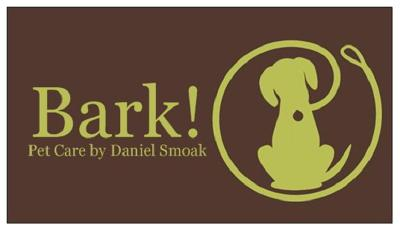 Bark! Pet Care provides your furry friends with comforts of