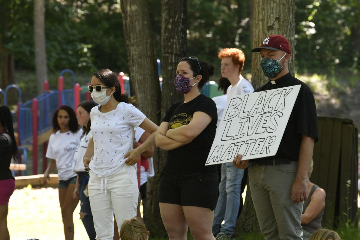 Floyd protests in Princeton 2.jpg