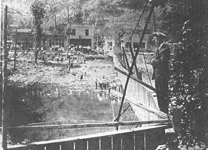 Whitesville bridge.jpg