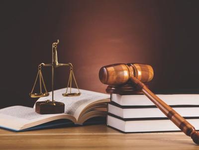 Mercer County divorce decrees December 2017