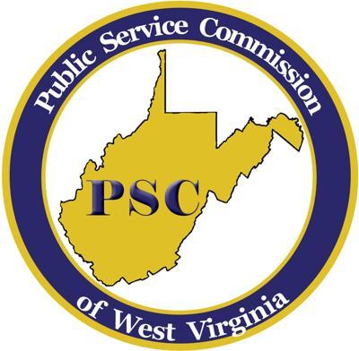 Public Service Commission logo