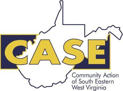 CASE WV