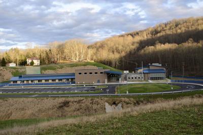 Mountain Valley Elementary
