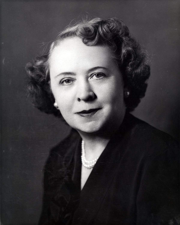 Elizabeth Kee