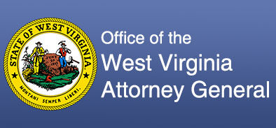 Office of the WV Attorney General
