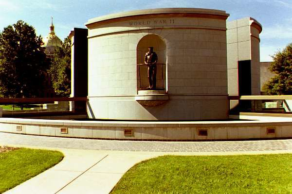 WV Veteran Memorial.jpg