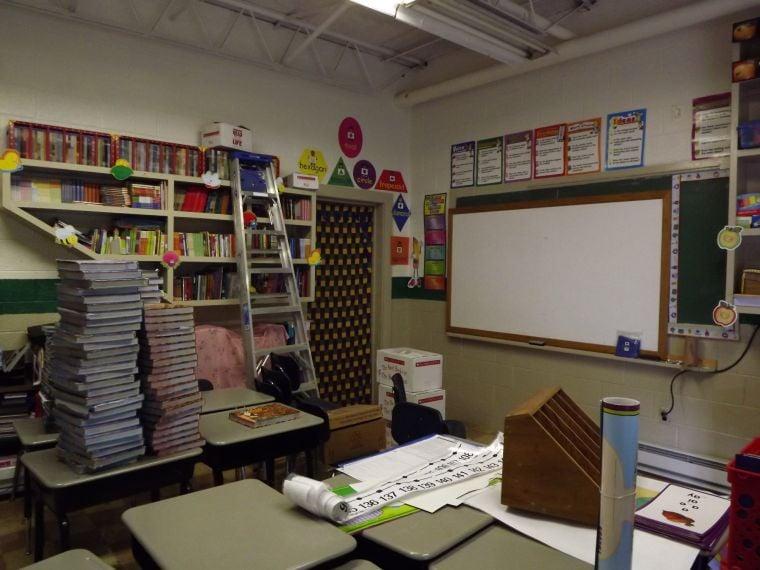 PT Oakvale Classroom.JPG