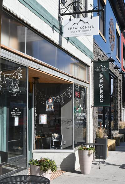 Coffeehouse reopening soon