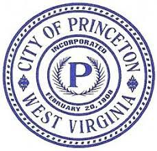 City of Princeton