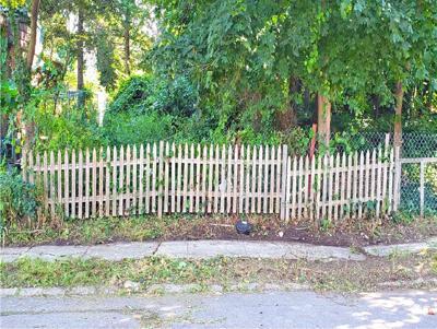 Brinckerhoff could be city property soon 1