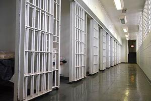 Council poised to vote 'yes' on jails 1