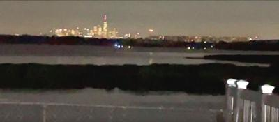 Poachers busted in Jamaica Bay marsh 1